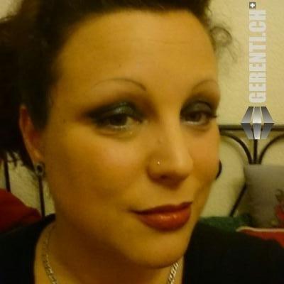 Barista - Donna  - 38 anni
