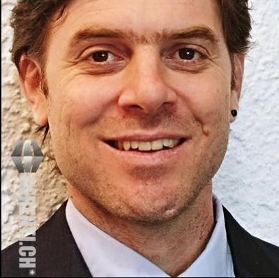 Davide - Ristoratore - Uomo  - 40 anni