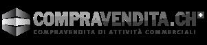 Compravendita di attività commerciali in Ticino